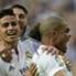 El Madrid no quiere repetir en Cornellá su tropiezo en Alcorcón