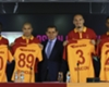 Galatasaray new transfers 15082017 AA
