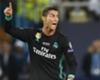 Buffon, Messi en Ronaldo genomineerd
