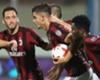 """Milan merece estar no topo"", diz Kaká sobre novo elenco Rossoneri"