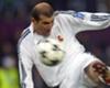 10 maiores gols dos 60 anos da Uefa