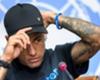 Neymar Sewa Bintang UFC Sebagai Pengawal Pribadi