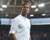 Hoffenheim coach Julian Nagelsmann