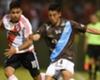 Gonzalo Pity Martinez River Atlas Copa Argentina 15082017