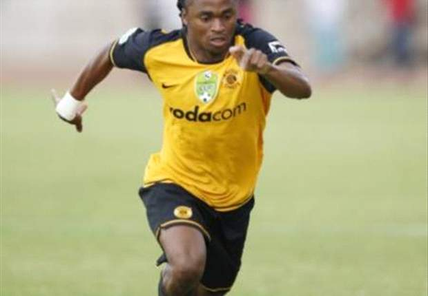 Kaizer Chiefs - Maritzburg United Preview: Team of Choice eager to hand Chiefs their first home defeat