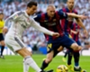 Mathieu: Barca need new defender