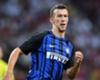 Perisic Segera Teken Kontrak Baru Di Inter