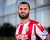 Jese Rodriguez Akan Jalani Debut Perkuat Stoke City Saat Hadapi Arsenal