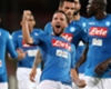 Napoli for the Scudetto & Spalletti to be sacked first - Serie A predictions for 2017-18