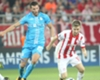 Vešović zavapio: Ovo ni Ronaldo ne bi mogao