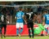 Jorginho dal dischetto contro il Nizza: sarà lui il rigorista del Napoli?