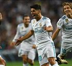 Real Madrid embarrass Barca in Super Cup