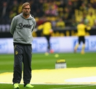 Klopp: Dortmund situation is critical