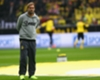 Klopp: No Reus & Weidenfeller for BVB