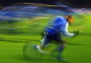 Cover 10 fastest players in EPL