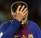 Broken Barca face toughest season in years