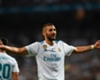 Bez Marcela tri tjedna! Benzema: Pa nije cilj samo zabijati golove!