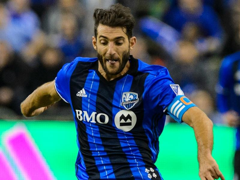 MLS Review: Toronto beaten at home