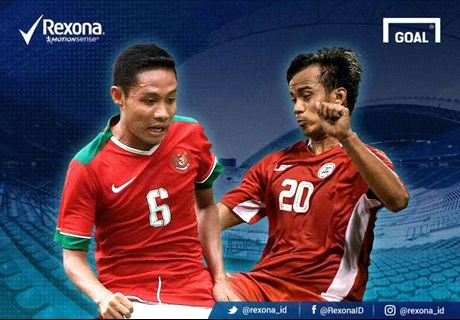 PREVIEW: Indonesia - Filipina