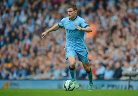 Preview: Man City - Newcastle