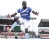 Sofapaka striker vows to help team win 2017 league title
