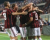 It is a new-look AC Milan for the 2017-18 season