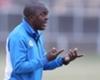 Sofapaka coach to resume duties against Nakumatt on Saturday