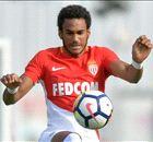 Ex Barca-speler Mboula:
