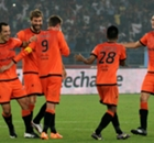 ISL Team of Round 3: Delhi Dynamos rule the roost
