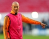 Zidane hit with three-month ban