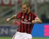 Leonardo Bonucci: Juventus Juga Dorong Saya Pergi