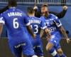 Bastia, Antonetti hésite encore