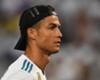 Cristiano Ronaldo, Şampiyonlar Ligi'nde kaç gol attı?
