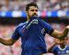 """Costa: """"Ik laat Chelsea niet beslissen"""""""