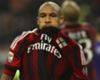 Preview: Cagliari - Milan
