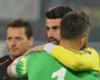 Opta Kâhin | Fenerbahçe-Trabzonspor maçında sıkılacaksınız