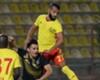 Sivasspor - Yeni Malatyaspor maçının muhtemel 11'leri