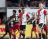 Van der Gaag gelooft in nieuwe stunt tegen Feyenoord