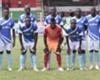 TEAM NEWS: Sofapaka midfielder handed league debut