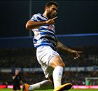Match Report: QPR 2-0 Aston Villa