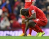 Owen: Liverpool Harus Cari Alternatif