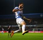 QPR 2-0 Aston Villa: Awesome Austin