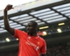 Liverpool, Sakho n'oublie pas Paris