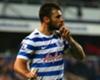 Bobby Zamora: Pertahankan Charlie Austin, QPR!