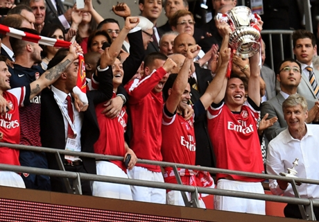 FA Cup first round draw round-up