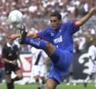 Dez anos sem Serginho - o legado do ex jogador do São Caetano