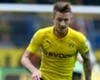 Dortmund put Reus talks on hold
