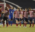 Chivas USA players face uncertain futures