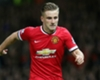 Shaw: Man Utd will become 'scary'