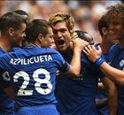 Alonso: Chelsea Siap Bangkit Lawan Roma